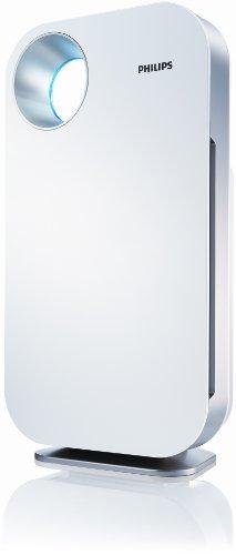 Philips Luftreiniger AC4072/11