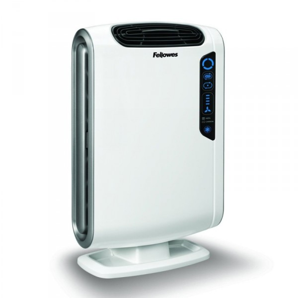 Fellowes AeraMax DX55