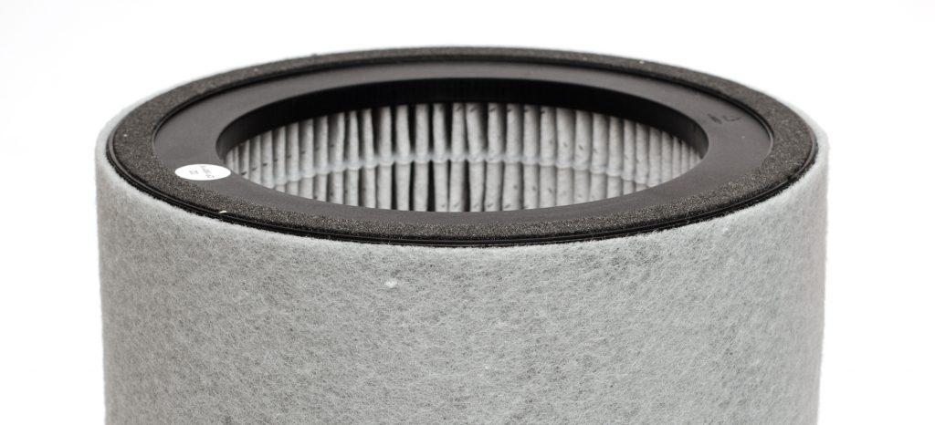 Soehnle Airfresh Clean Connect 500 - Kombifilter